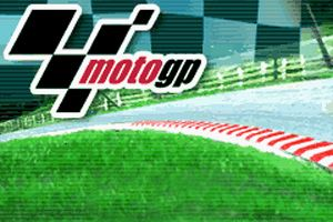 Moto GP download free Symbian game. Daily updates with the best sis games.