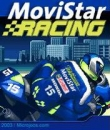 In addition to the sis game Tang Tang for Symbian phones, you can also download Movistar Racing for free.