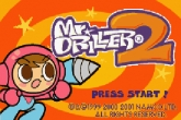 In addition to the sis game Raging Thunder 2 for Symbian phones, you can also download Mr. Driller 2 for free.