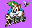 In addition to the sis game ePong for Symbian phones, you can also download Mr. Nutz (Sega) for free.
