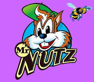 Mr. Nutz (Sega) download free Symbian game. Daily updates with the best sis games.