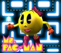 In addition to the Symbian game Ms. Pac-man for Sony-Ericsson Vivaz pro (U8i) download other free sis games for Symbian phones.