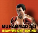 Muhammad Ali: Heavyweight boxing download free Symbian game. Daily updates with the best sis games.