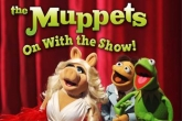 In addition to the sis game Spider-Man for Symbian phones, you can also download Muppets: On With the show! for free.