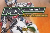 In addition to the sis game Shadow Warrior for Symbian phones, you can also download MX 2002 featuring Ricky Carmichael for free.