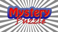 In addition to the sis game Harry Potter and the Order of the Phoenix for Symbian phones, you can also download Mystery Puzzle for free.