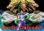 Mystic defender download free Symbian game. Daily updates with the best sis games.