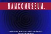 In addition to the sis game  for Symbian phones, you can also download Namco Museum for free.