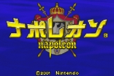 In addition to the sis game Animal Matching for Symbian phones, you can also download Napoleon for free.