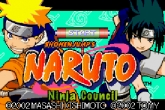 In addition to the sis game Bejeweled 2 HD for Symbian phones, you can also download Naruto - Ninja Council for free.