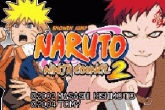 In addition to the sis game Super Mario Advance 4: Super Mario Bros. 3 for Symbian phones, you can also download Naruto: Ninja Council 2 for free.