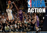 NBA action download free Symbian game. Daily updates with the best sis games.