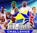 In addition to the sis game Lilo & Stitch 2 for Symbian phones, you can also download NBA: All-star challenge for free.