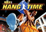 In addition to the sis game  for Symbian phones, you can also download NBA: Hang time for free.