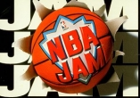 NBA jam download free Symbian game. Daily updates with the best sis games.