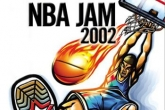 In addition to the sis game Harry Potter and the Order of the Phoenix for Symbian phones, you can also download NBA jam 2002 for free.