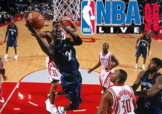 NBA live 96 download free Symbian game. Daily updates with the best sis games.