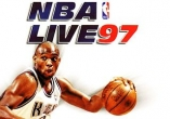 NBA live 97 download free Symbian game. Daily updates with the best sis games.