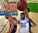 NCAA final four: Basketball download free Symbian game. Daily updates with the best sis games.