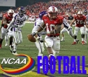 In addition to the sis game Medal of Honor: Infiltrator for Symbian phones, you can also download NCAA: Football for free.