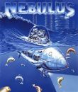 In addition to the sis game Fisherman for Symbian phones, you can also download Nebulus for free.