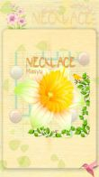 In addition to the sis game Basketball Mobile for Symbian phones, you can also download Necklace for free.