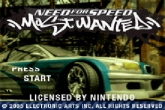 In addition to the sis game Digimon Battle Spirit for Symbian phones, you can also download Need for Speed: Most wanted for free.