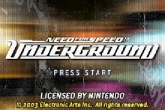 In addition to the Symbian game Need for Speed Underground for Nokia 6120 Classic download other free sis games for Symbian phones.
