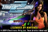 In addition to the sis game Global Race: Raging Thunder for Symbian phones, you can also download Need for Speed Underground 2 for free.