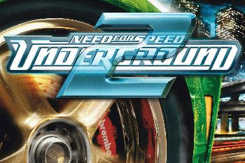 Need for speed: Underground 2 GBA download free Symbian game. Daily updates with the best sis games.