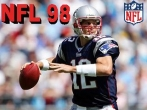 NFL 98 download free Symbian game. Daily updates with the best sis games.