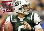 NFL: Quarterback club download free Symbian game. Daily updates with the best sis games.