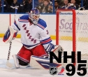 NHL 95 download free Symbian game. Daily updates with the best sis games.