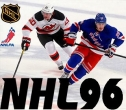NHL 96 download free Symbian game. Daily updates with the best sis games.