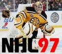 NHL 97 download free Symbian game. Daily updates with the best sis games.