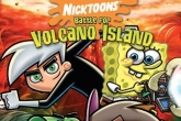 In addition to the sis game Transformers Dark Of The Moon HD for Symbian phones, you can also download Nicktoons: Battle for Volcano island for free.