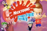 In addition to the sis game Midnight bowling 3D for Symbian phones, you can also download Nicktoons: Freeze frame frenzy for free.