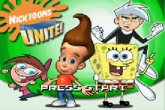 In addition to the Symbian game Nicktoons Unite for Nokia 3250 XpressMusic download other free sis games for Symbian phones.