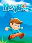 In addition to the sis game Cricket T20 Fever for Symbian phones, you can also download Nicky Boom for free.
