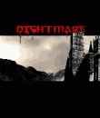 In addition to the sis game Battletech for Symbian phones, you can also download Nightmare for free.