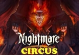 In addition to the sis game Super Hornet F/A 18F for Symbian phones, you can also download Nightmare сircus for free.