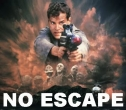 No Escape download free Symbian game. Daily updates with the best sis games.