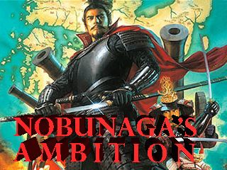 Nobunaga's ambition download free Symbian game. Daily updates with the best sis games.