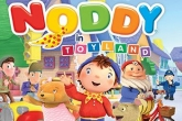 In addition to the sis game  for Symbian phones, you can also download Noddy: A day in Toyland for free.