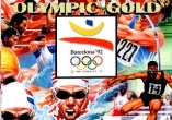 In addition to the sis game Spider-Man 3 for Symbian phones, you can also download Olympic gold: Barcelona '92 for free.