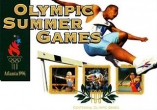Olympic Summer Games: Atlanta 1996 free download. Olympic Summer Games: Atlanta 1996. Download full Symbian version for mobile phones.