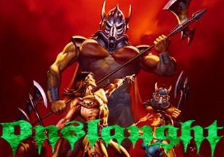 Onslaught download free Symbian game. Daily updates with the best sis games.
