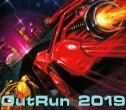 Outrun 2019 download free Symbian game. Daily updates with the best sis games.