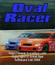 In addition to the sis game Crazy Maze for Symbian phones, you can also download Oval Racer for free.