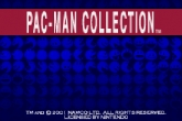 In addition to the sis game Harry Potter and the Order of the Phoenix for Symbian phones, you can also download Pac-Man Collection for free.